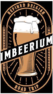 Welcome to Beergium