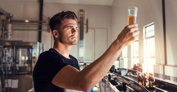 Belgian beer tour - Private plan