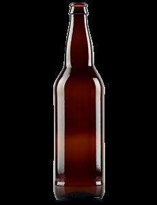 Brew your own beer - Imbeerium