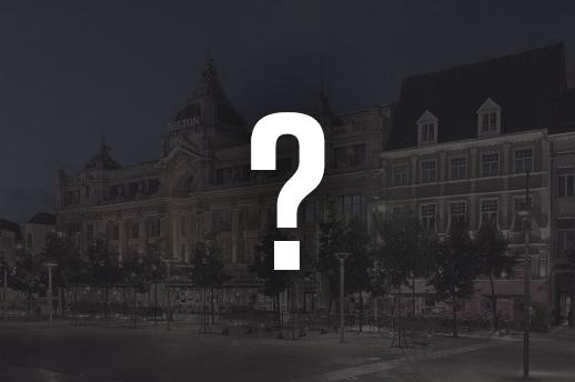 Belgian beer tour - Extend your trip
